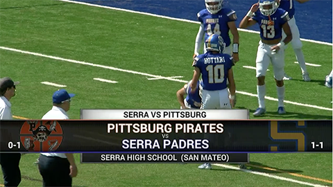 Serra_Pitts