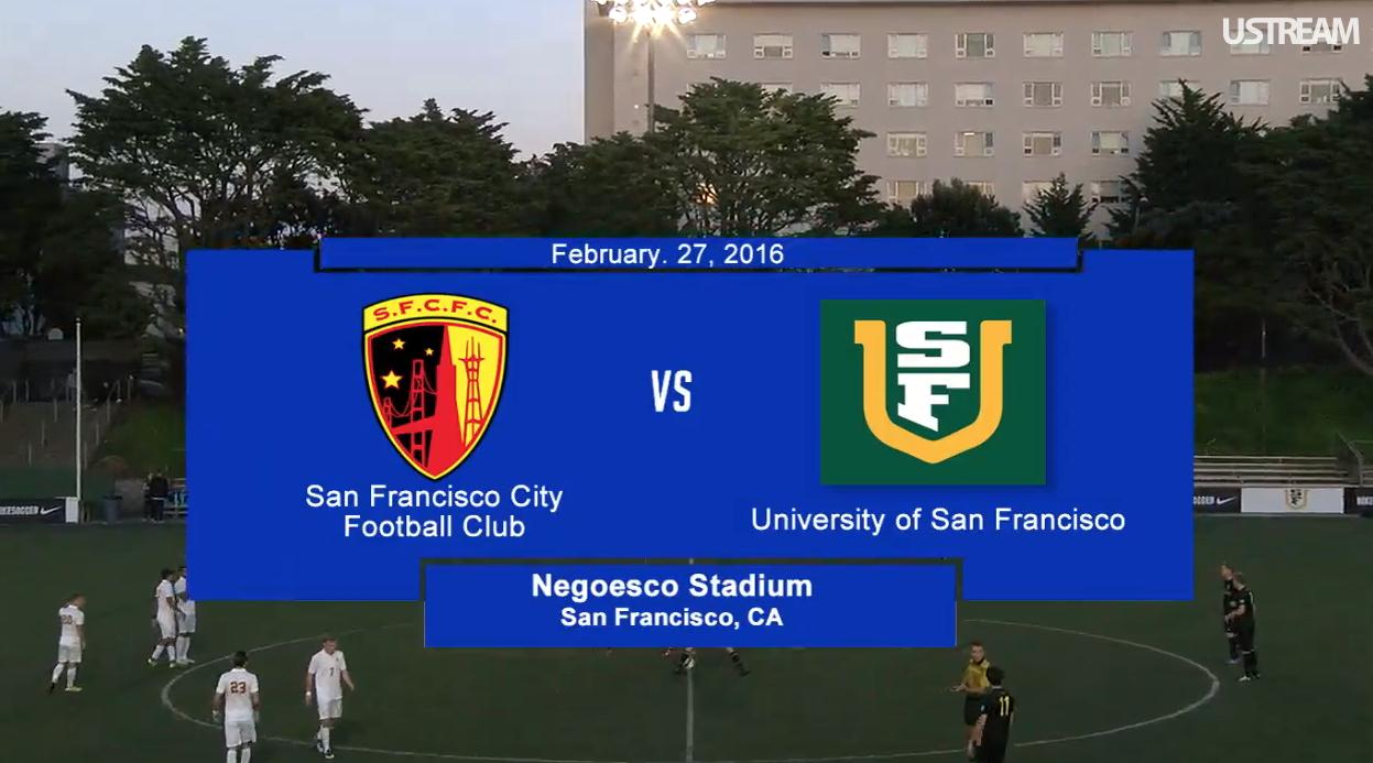 USF-SFCFC