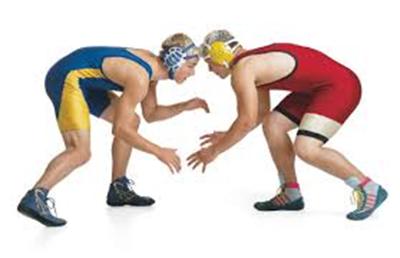 Wrestlers_Icon