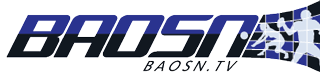 BAOSN Logo