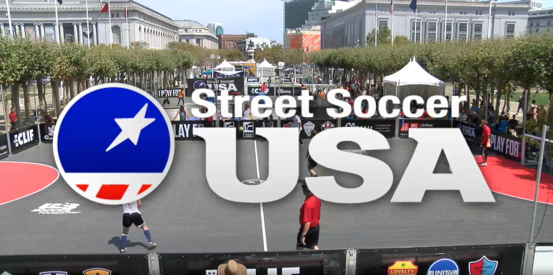 street sccr