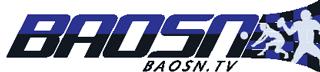 BAOSN Logo